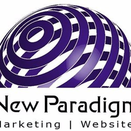 New Paradigm Marketing Group's avatar