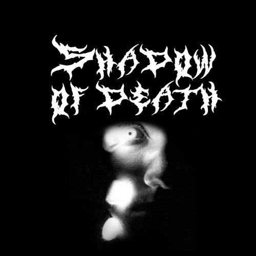 SHADOW OF DEATH's avatar