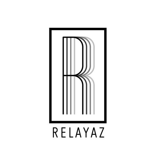 RELAYAZ's avatar
