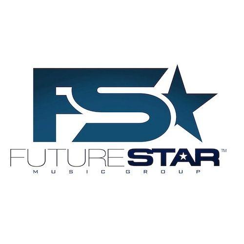 FUTURESTAR's avatar