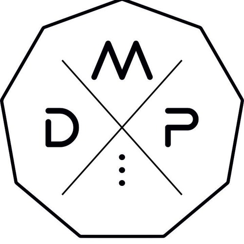 DMP ( DoctormusicProject )'s avatar