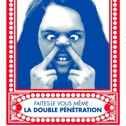 Maxence Lasperas's avatar