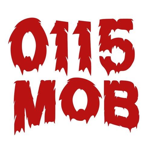 0115 Mob's avatar
