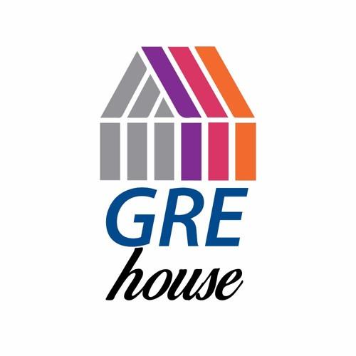 grehouse's avatar