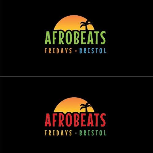 afrobeatsfridays's avatar