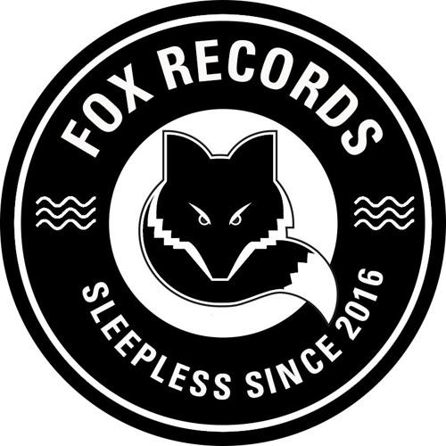 Fox Records's avatar