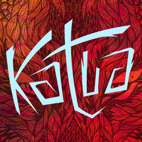Katua's avatar