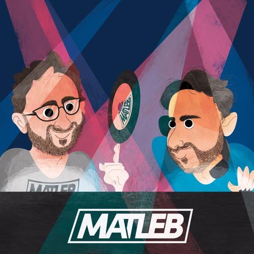Matleb's avatar