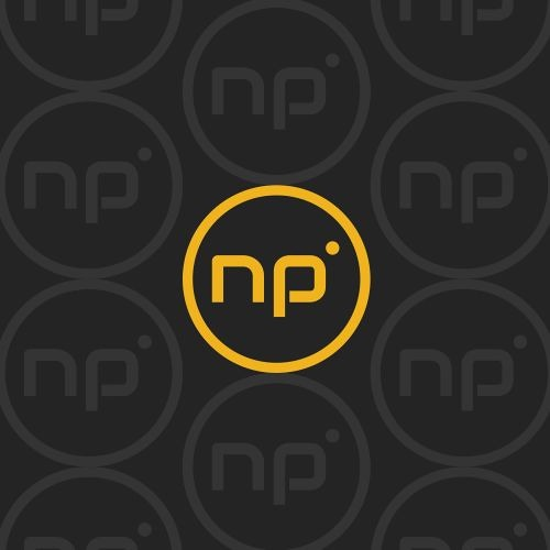nehpe's avatar