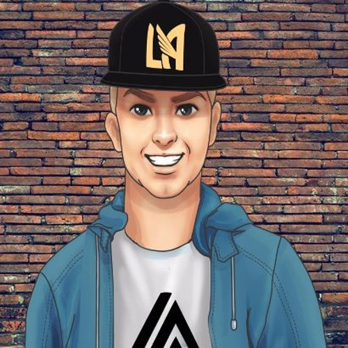 Wavez's avatar
