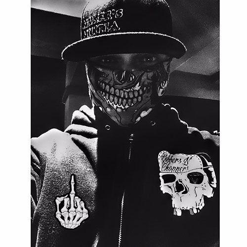 GXOST's avatar