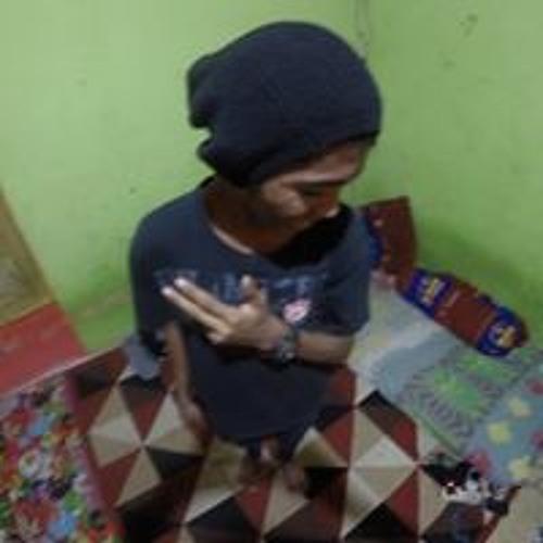 Alam P's avatar