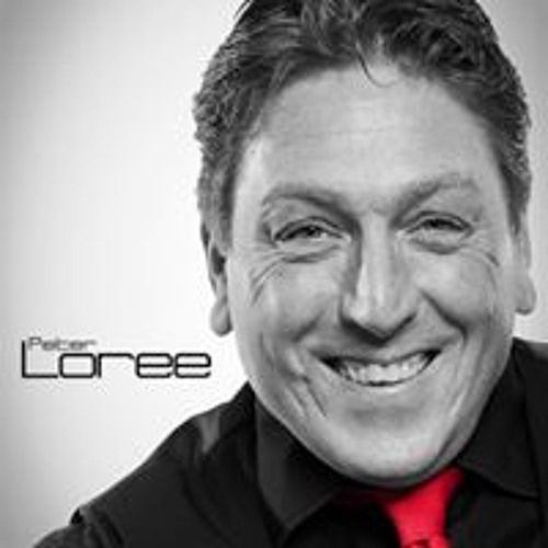 Peter Loree's avatar