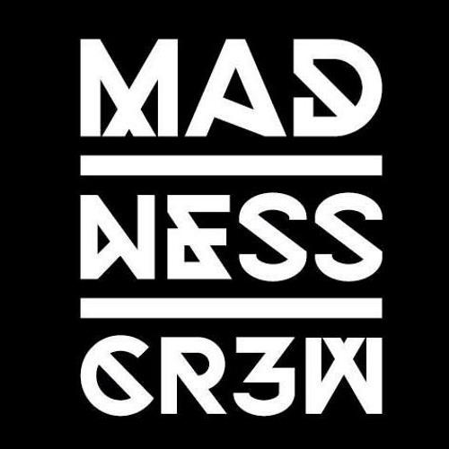 Madness CR3W's avatar