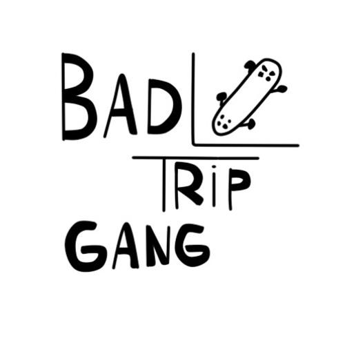 BAD TRIP GANG's avatar