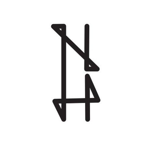 Nuri Hazzard's avatar