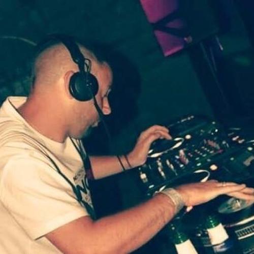 DJ MDA (London)'s avatar