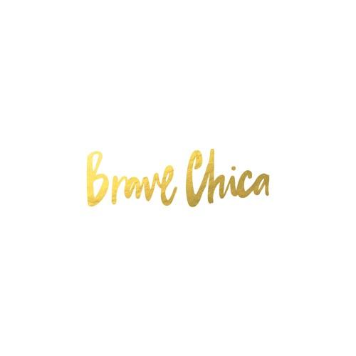 Brave Chica's avatar