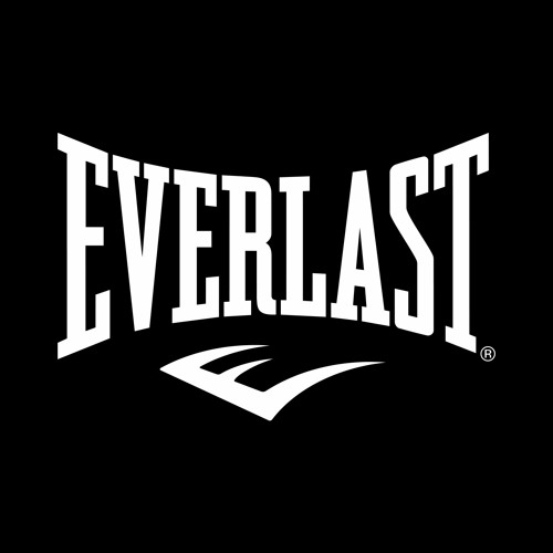 #TeamEverlast Podcast Network's avatar
