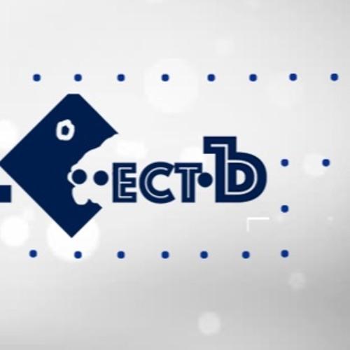 People ЕСТЪ's avatar