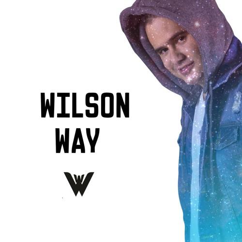 Wilson Way's avatar