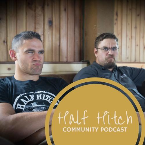 Half Hitch Community Podcast's avatar