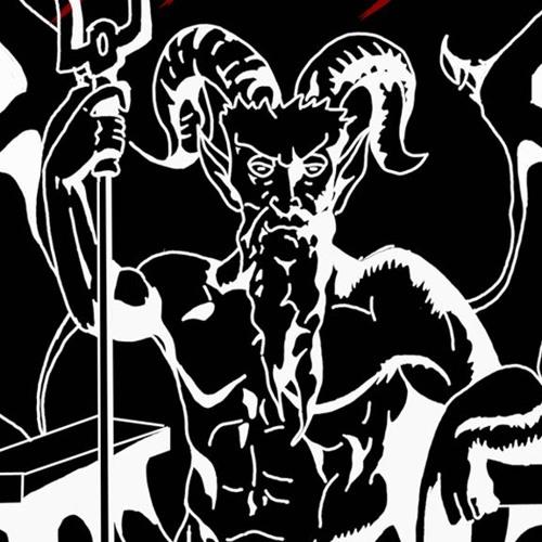 karnysera's avatar