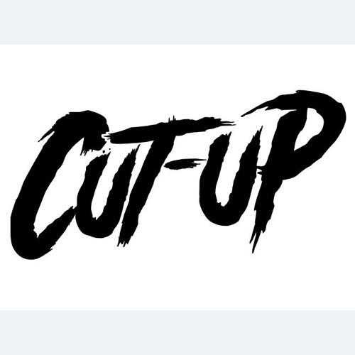 Cut-Up's avatar