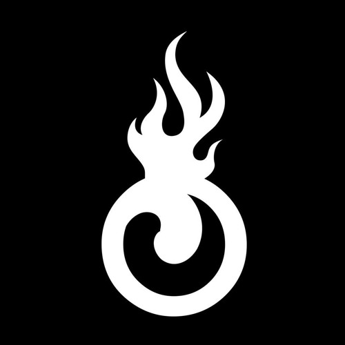 Waves On Fire's avatar