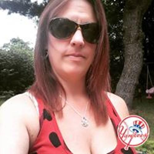 Melissa Kievit's avatar