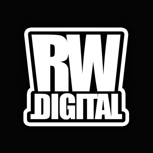 RW Digital's avatar