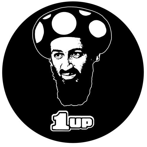 1up Beats's avatar