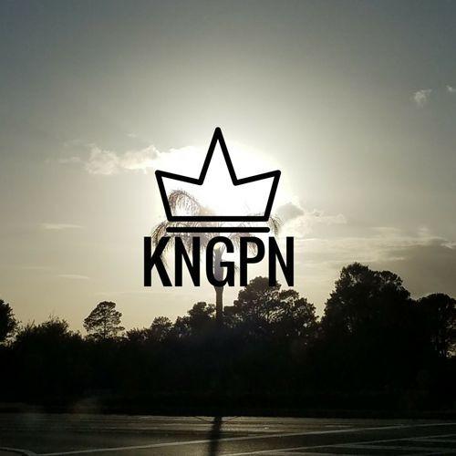 KNGPN OFFICIAL's avatar