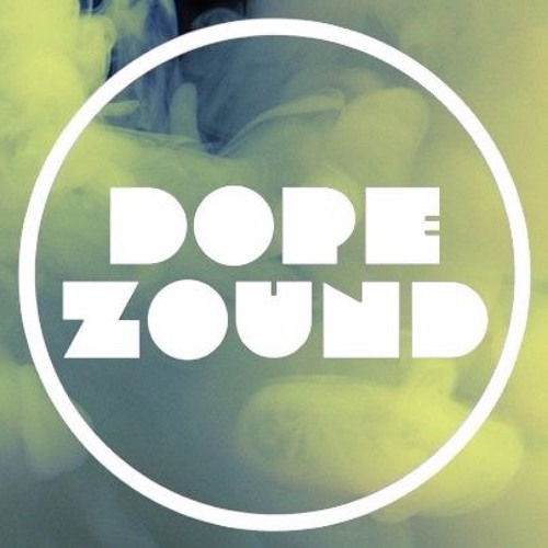 DOPEZOUND Remixes's avatar