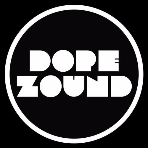 DOPEZOUND Network's avatar