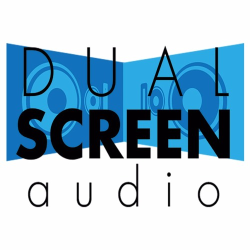 Dual Screen Audio - Podcasts by DSV's avatar