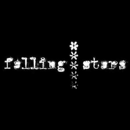 FallingStars's avatar
