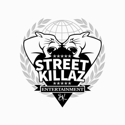 STREETKILLAZ ENT's avatar