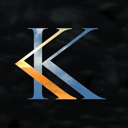 ℂ𝕒𝕣𝕝 ℂ𝕠𝕝𝕝𝕖𝕔𝕥𝕚𝕖𝕗's avatar