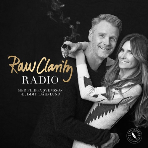 Raw Clarity Radio's avatar
