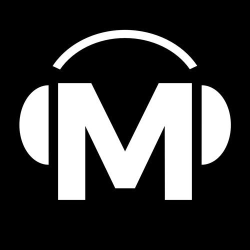 Mark Manson's avatar