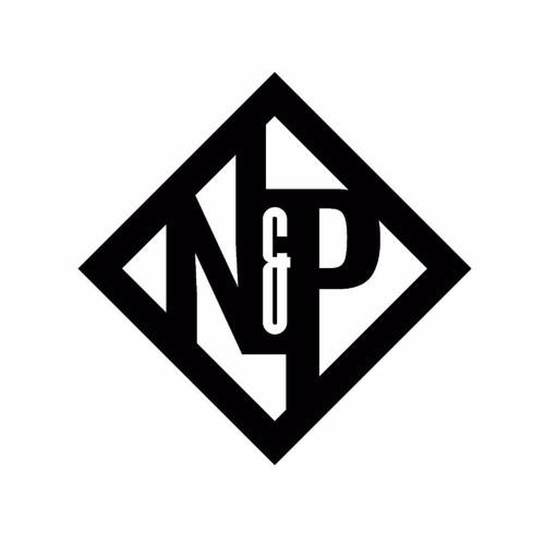 NP Music's avatar