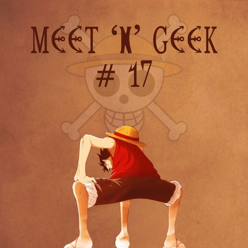 Meet 'n' Geek's avatar