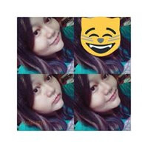 Fafa Amelia's avatar