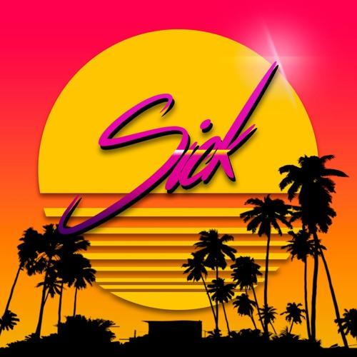 SICK GXXK's avatar