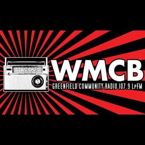 WMCB-LP's avatar