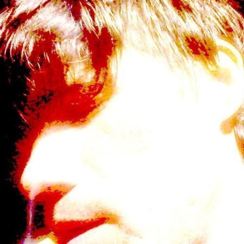 Maspils's avatar