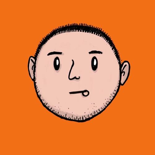 EARNIE's avatar