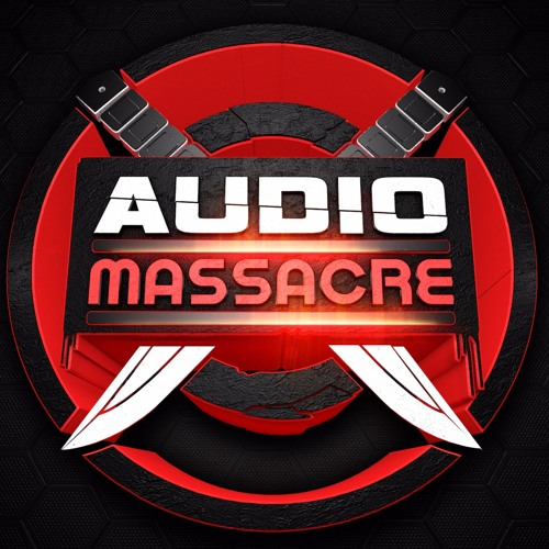 Audio Massacre Recordings (U.K)'s avatar