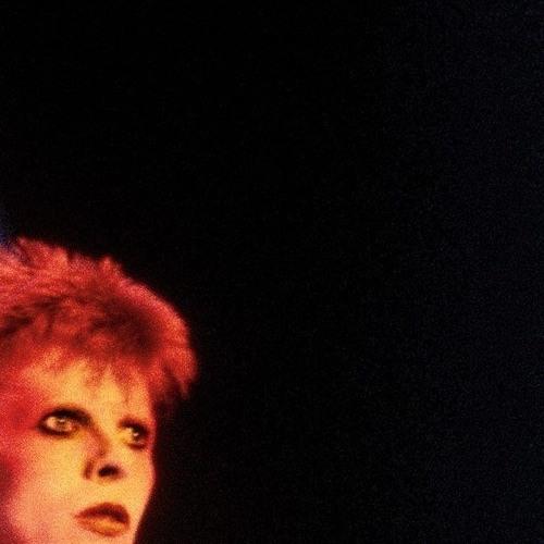 blueish red's avatar
